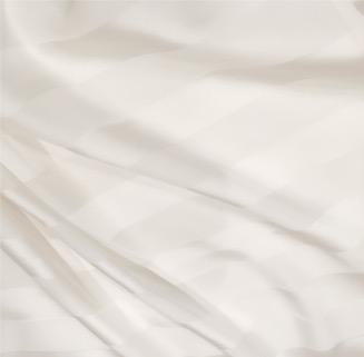 ホワイトボーダー シルクシーツ