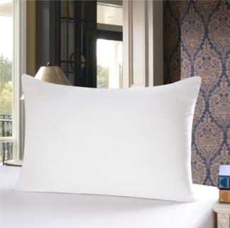アイボリー オフホワイトのシルク枕カバー ピローケース